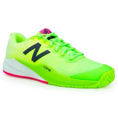 midwest sports tennis shoes new balance mc996le3 d s tennis shoes mc996le3 d