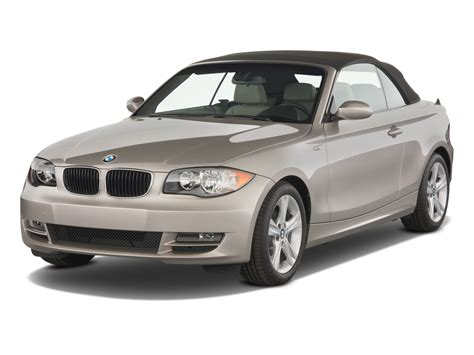 2008 bmw 135i 2008 bmw 135i convertible new bmw 1 series convertible