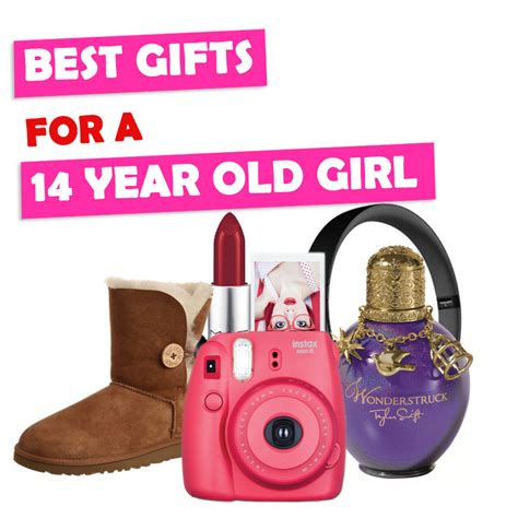 gifts for 14 year old girls toy buzz