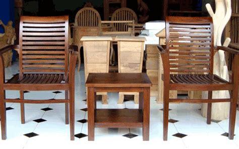 Kursi Teras Besi Minimalis model kursi teras minimalis modern terbaru masa kini