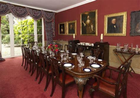 Home Decorators chelsea decorators