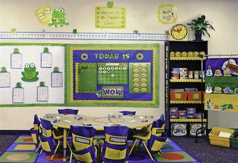 layout de un salon de clases material de importaci 243 n para decoraci 243 n de salones de