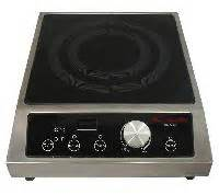 induction cookers in india commercial induction cooker manufacturers suppliers exporters in india