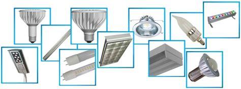 lighting store freehold nj lighting companies best high end outdoor lighting