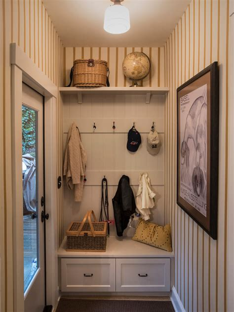 entry room design small room design best mud room designs small spaces mudroom ideas ikea small mudroom ideas