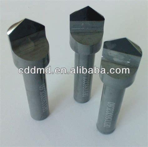 special engraving 15 mm special engraving tool pcd granite engraving