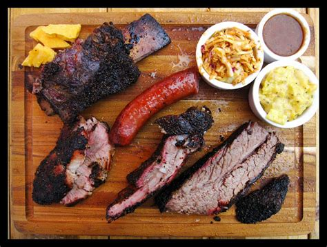 best barbecue s top 10 bbq fed walking