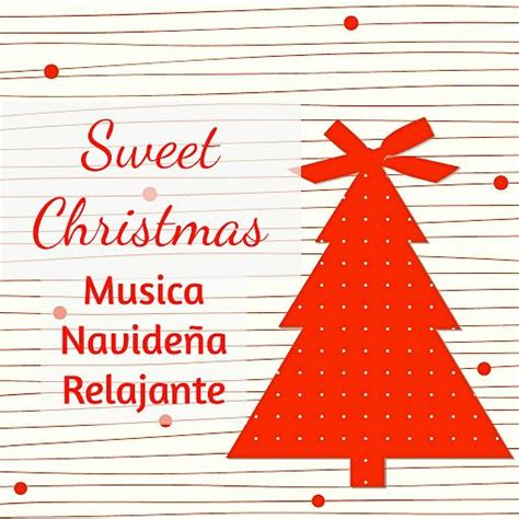sweet christmas musica navidena relajante copos de nieve  sonidos de piano tradicionales