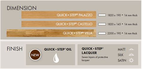 quick step wood flooring edinburgh glasgow carbon heat