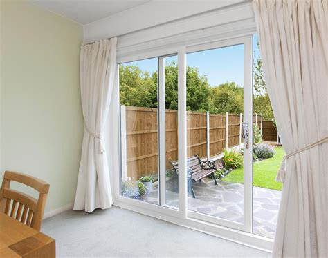 Upvc Bi Fold Patio Doors Prices Patio Door Prices Patio Doors Kent Upvc Doors