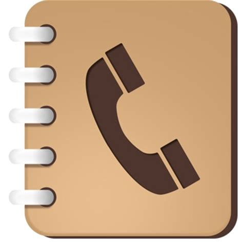 Phone Search Telephone Number Driverlayer Search Engine