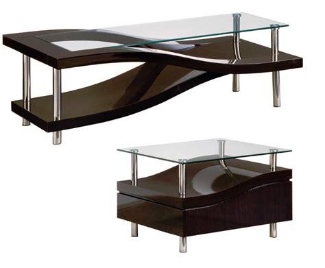 american furniture warehouse art