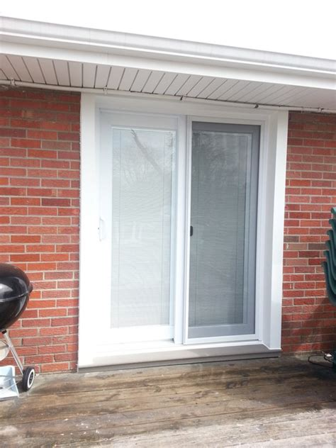 Novatech Patio Doors by Novatech Gliding Patio Door With Raise Lower And Tilt