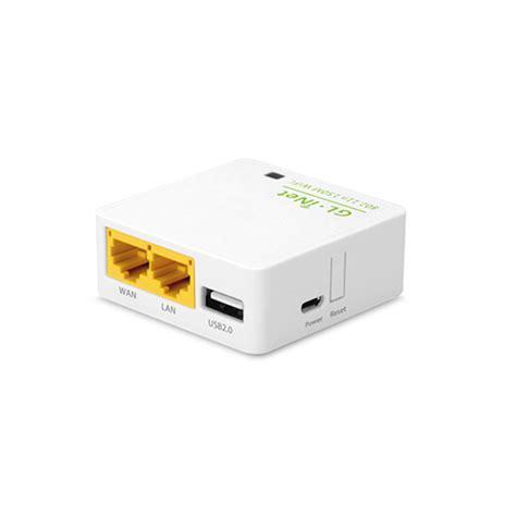Router Gl Inet gl inet6416 gl inet