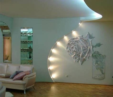 Modern Wall Decor Ideas Personalizing Home Interiors With Home Interior Wall Design