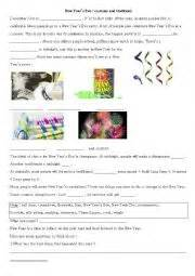 new year traditions worksheet worksheets new year 180 s traditions