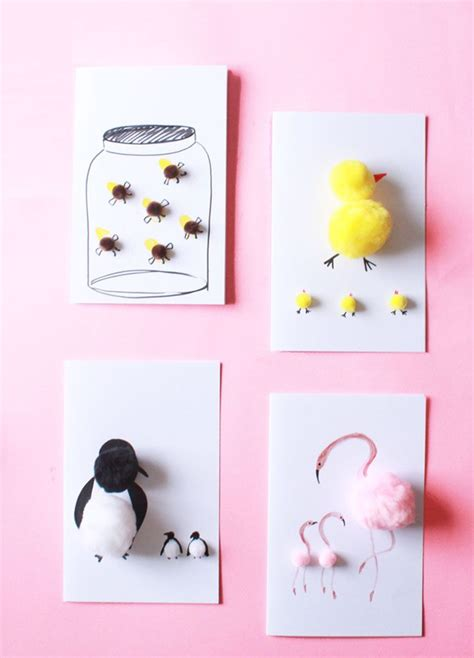 Gift Cards For Moms - best 25 mothers day cards ideas on pinterest mothers day crafts diy cards for