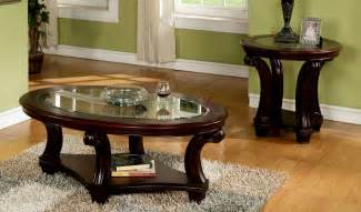 Coffee And End Tables For Cheap Coffee And End Table Sets