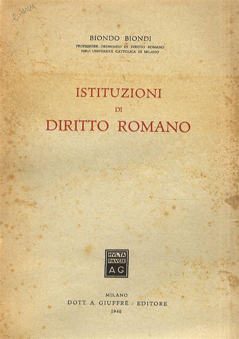libreria gozzini firenze libreria gozzini catalogo 81