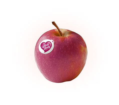 apple to apple welcome to pink lady 174 apples
