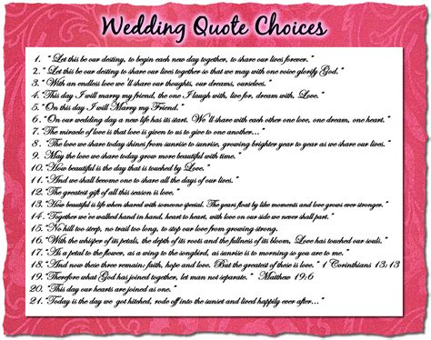 Wedding Quotes For Speech by Bible Quotes For Wedding Speeches Image Quotes At