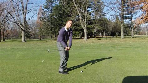 golf swing power downswing sequence for golf swing power like jason day