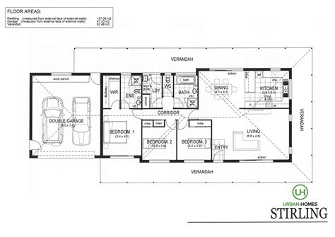 house designs and floor plans tasmania modern house plans tasmania