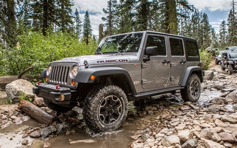 rubicon jeep jeep wrangler unlimited rubicon reviews and sales