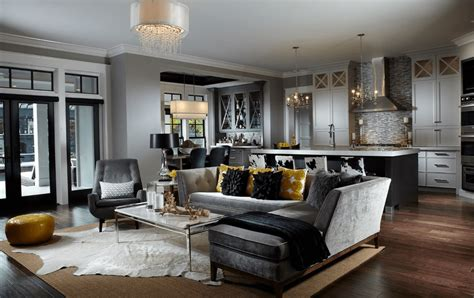 beautiful gray living rooms gray living room ideas