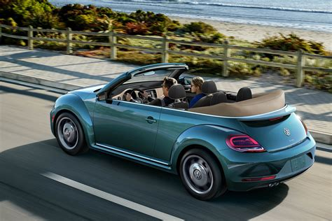 Volkswagen Convertible by 2018 Volkswagen Beetle Convertible Irvine Auto Center