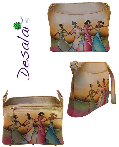 Clutch Bag Kulit Leopard Black 48 best images about leather paints on bags