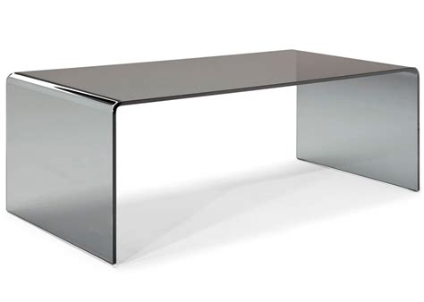 natuzzi mercurio coffee table midfurn furniture superstore