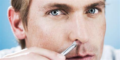 10 grooming tips for men oprahcom men s biggest grooming problems solved huffpost