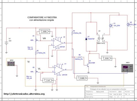 grafici transistor bjt grafici transistor bjt 28 images guida alla simulazione dei componenti elettronici 2 bjt