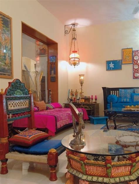 best 25 ethnic home decor ideas on pinterest african