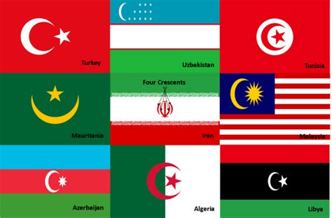 the ottoman empire has its roots in what was the symbolism the 1914 ottoman empire flag