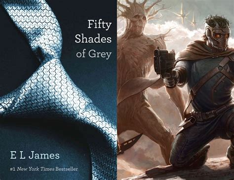 fifty shades of grey film review guardian fifty shades of grey to open against guardians of the
