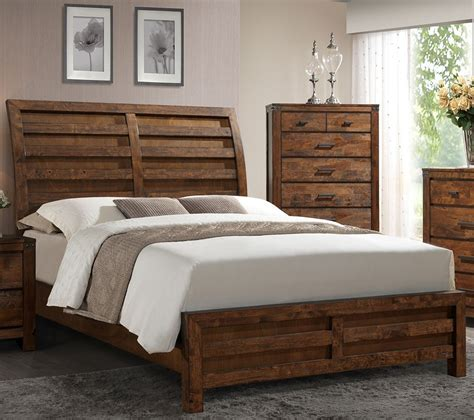 B Q Bed Frames B Q Bunk Beds Blooma Day Bed From B Q Garden Furniture Housetohome Co Uk Flat Pack Flatpack