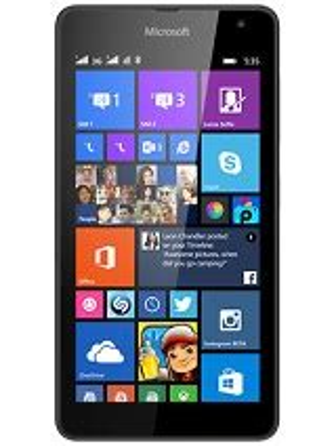 Hp Nokia Lumia 535 Ds microsoft lumia 535 dual sim user opinions and reviews