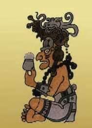 imagenes mitologicas o sagradas de distintas culturas interpretaci 242 n de im 224 genes mitol 242 gicas o sagradas de