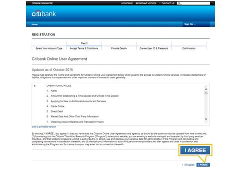 citibank credit card payment other bank citibank banking banking