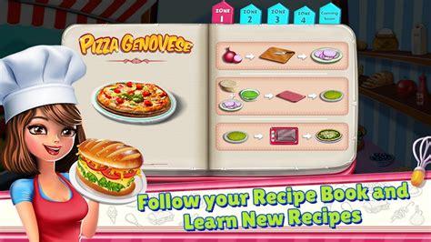 juegos de cocinar para jugar juegos de cocina gratis para jugar yo cocinar el