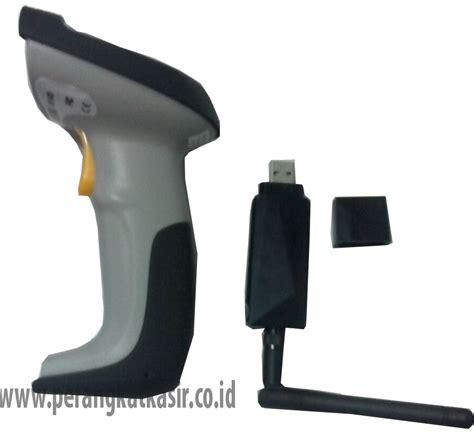 Skun Y 125 4 Biru 15mm postronix wireless econo dealer resmi perangkat kasir