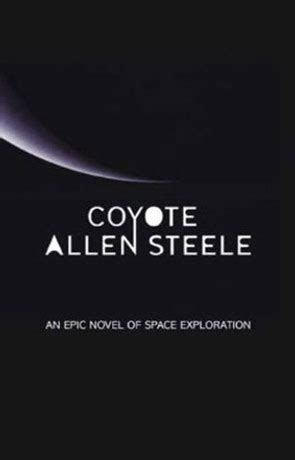 Coyote Destiny coyote a book by allen book review