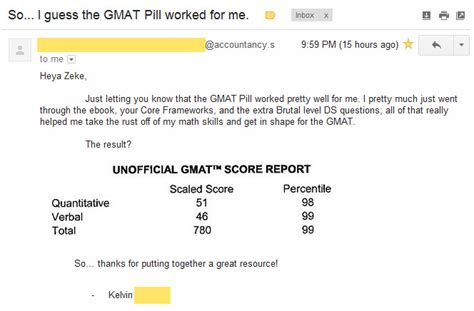 Top Mba Colleges Through Gmat by Noting Federal Reserve Gmat