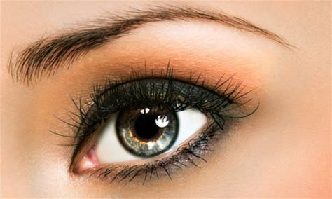 tattoo eyeliner pittsburgh eyebrow threading sessions miracle eyebrows groupon