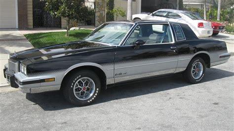 automobile air conditioning service 1987 pontiac grand prix parking system 1987 pontiac grand prix le t14 anaheim 2012