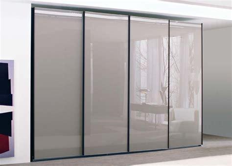 desain lemari sepatu minimalis furniture lemari pakaian minimalis modern sakti desain