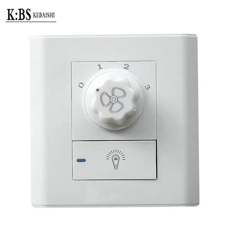 led light and fan dimmer switch popular fan dimmer switch buy cheap fan dimmer switch lots