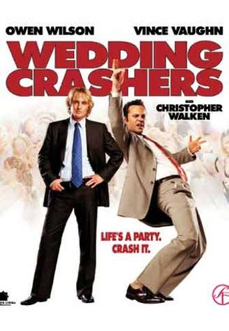Wedding Crashers On Demand wedding crashers hd on demand dvd discshop se